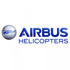 Airbus and IAR sign an exclusive agreement for the H215M in Romania