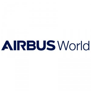 Airbus Helicopters launches new tech request mobile app