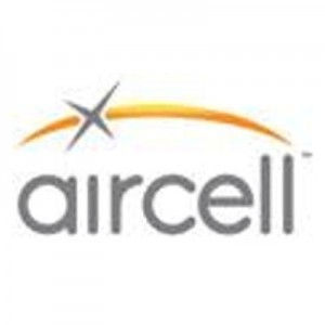 Signature Flight Support chosen by AirCell as launch FBO Partner