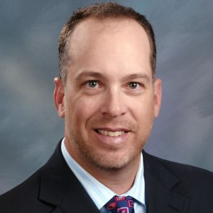 Aircell appoints Regional Sales Manager in Northeastern US