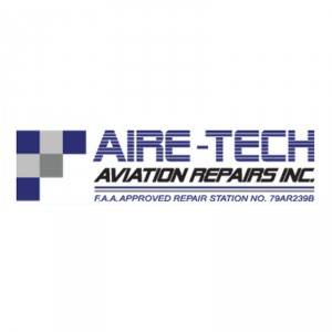 Helicopter repair station coming to Yates Co. Airport