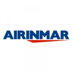 Airinmar Signs 3-Year Repair Management Agreement with CHC