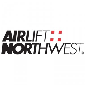 New Base for Airlift Northwest