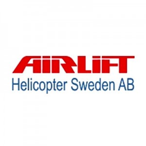 Sweden – AS350 tail rotor failure due to maintenance oversight