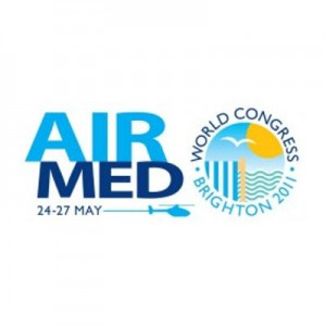 Airmed 2011 gathers pace
