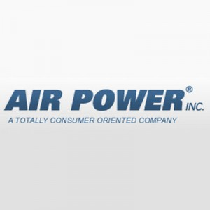Lycoming adds Texas's Air Power Inc as distributor