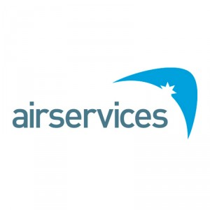 Airservices Australia commissions two new ADS-B ground stations