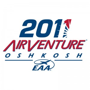 HAI and EAA partner to create Heli Center at AirVenture 2011