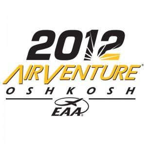 EAA and HAI renew AirVenture Oshkosh agreement