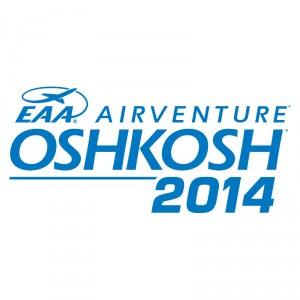 Heading to EAA AirVenture? Visit the HAI Heli-Center