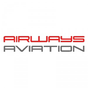 Airways Aviation Awarded Royal Oman Police Force Contract