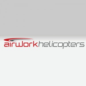 Airwork Helicopters obtain STC for Bell 206 composite tail blades