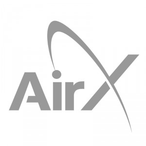 AirX proposes new tourist flights from Tokyo Heliport