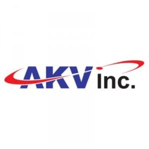 A New Start for AKV Inc.