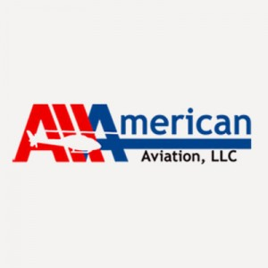 All American Aviation to fly first AS350B3e on Gulf of Mexico