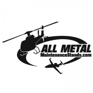 All Metal Delivers to U.S. Coast Guard