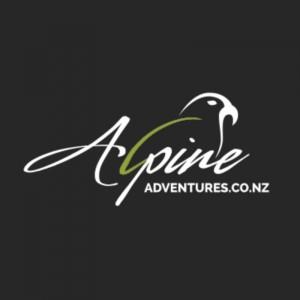 Alpine Adventures Receives Air Operating Certificate