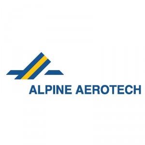 Alpine Aerotech adds International Approvals