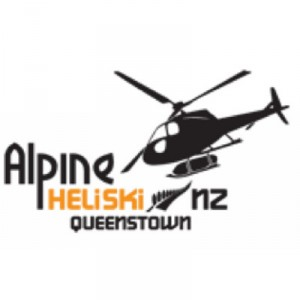 NZ heliski firm fined $6,000