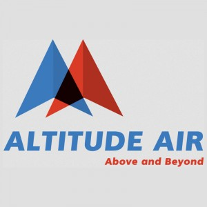 Altitude Air puts new H125 into service