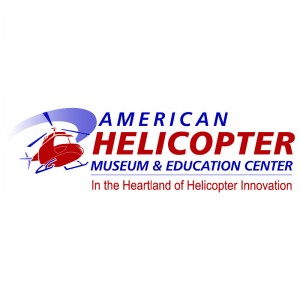 American Helicopter Museum marks 20th Anniversary