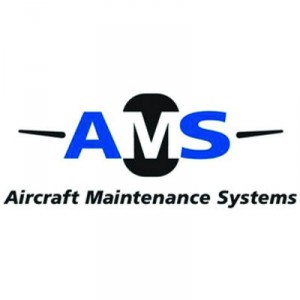 AMS introduces Document Manager software