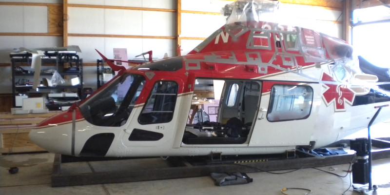 ams-heli-design-shipping2-2x