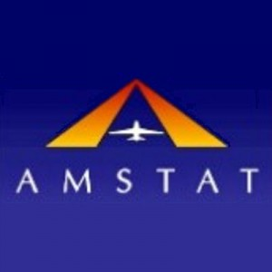 AMSTAT to exhibit at EBACE 2017