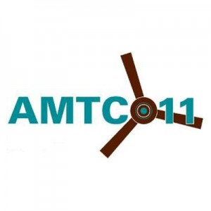 American Eurocopter announces 26 orders at AMTC 2011