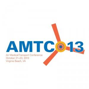 NEMSPA to sponsor 4-Hour Heliport Safety Workshop at AMTC 2013