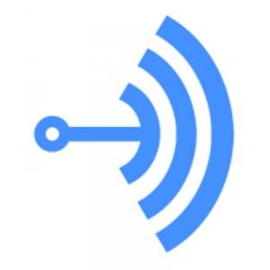 HeliHub.com launches on new Anchor public radio