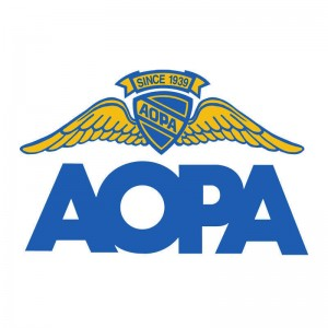 AOPA creates new position of VP for New Product Development
