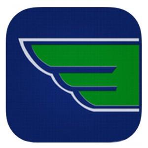 AirLife Denver Releases Mobile App