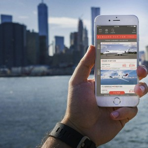 JetSmarter offers heli service from NYC to the Hamptons