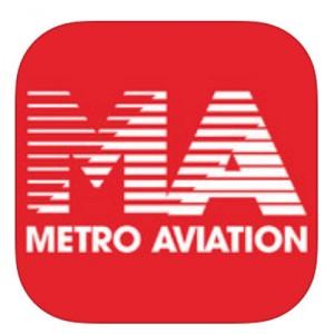 Metro continues to improve the MetroAlert app