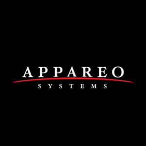 Appareo Systems Launches GAU 3000 Flight Data Monitoring Device