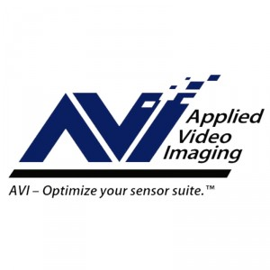 Applied Video Imaging Extends Product Warranty to 3 Years