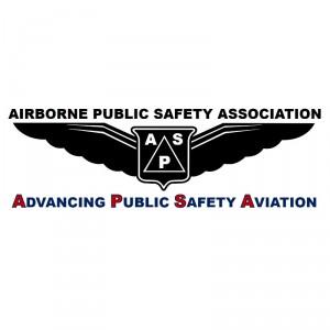 APSA seeks nominees for Board of Directors