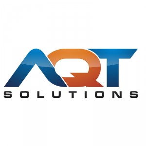 Bristow Helicopters Australia Implements ATMS from AQT Solutions