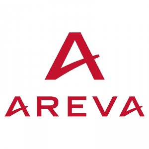 Areva Wind awarded patent for Wind power installation with helicopter hoisting platform