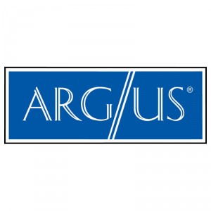 ARGUS International has been aquired by SGS