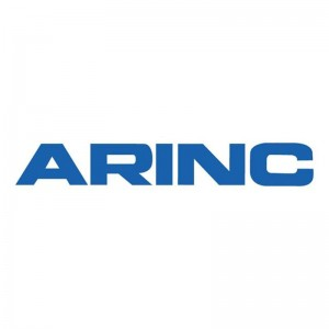 Rockwell Collins to Purchase ARINC