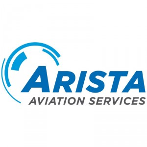 Arista wins five year $111M extension to UH-1 maintenance contract