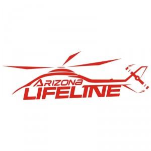 Nogales LifeLine 3 Closes Base