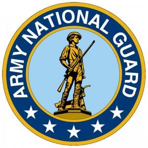Idaho National Guard trains with Royal Thai Army