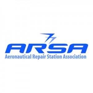 ARSA points out ridiculous FAA hangarage rule