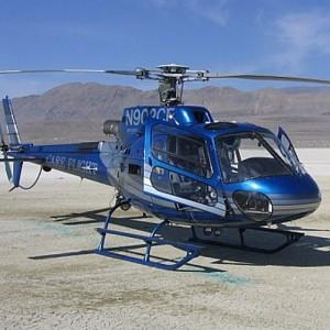 Reno-based Care Flight celebrates 30 years