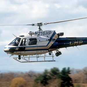 15 months prison for aiming laser pointer at CHP helicopter