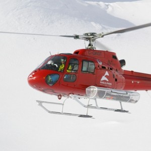Eagles Pass Heliskiing plans expansion with new lodge