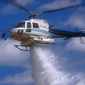 Register Now for HAI Fall Aerial Firefighting Committee Meeting